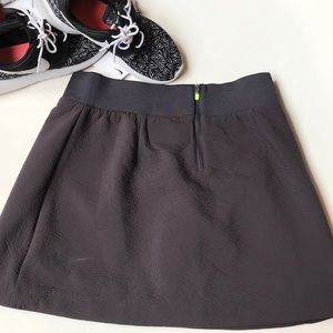 Nike Tech Pack pocket hiking Skirt Sz Medium